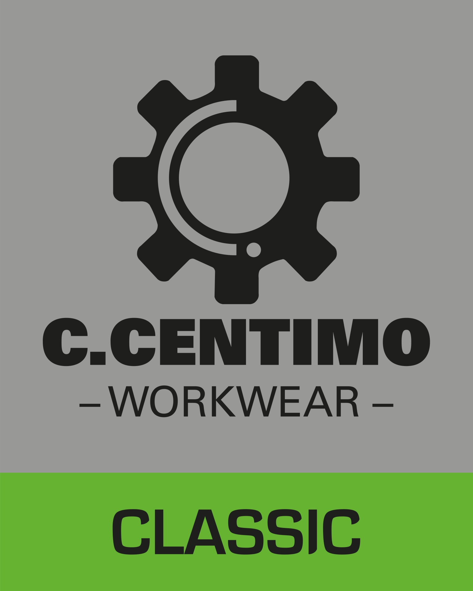 C-Centimo_Classic