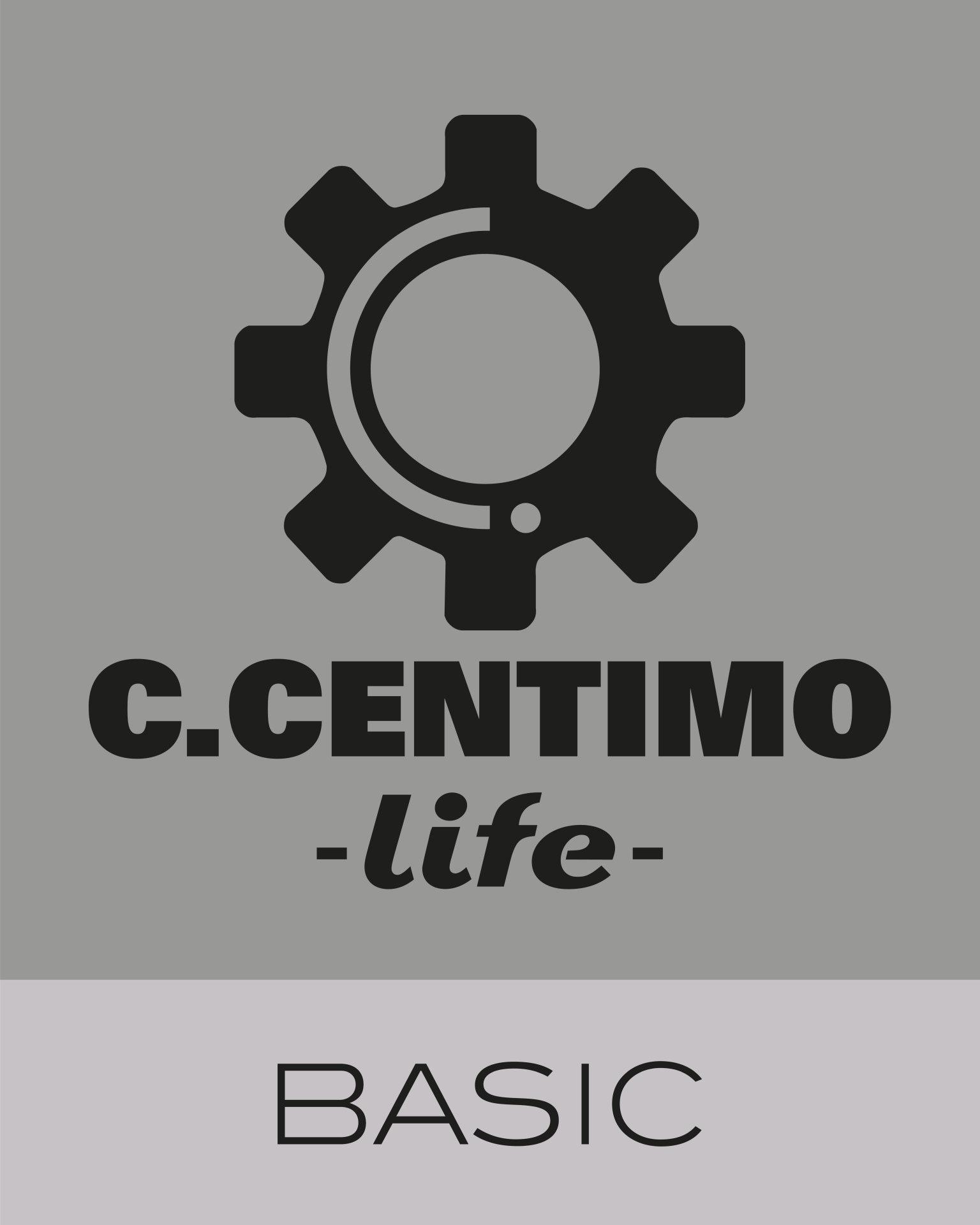 C-Centimo_basic