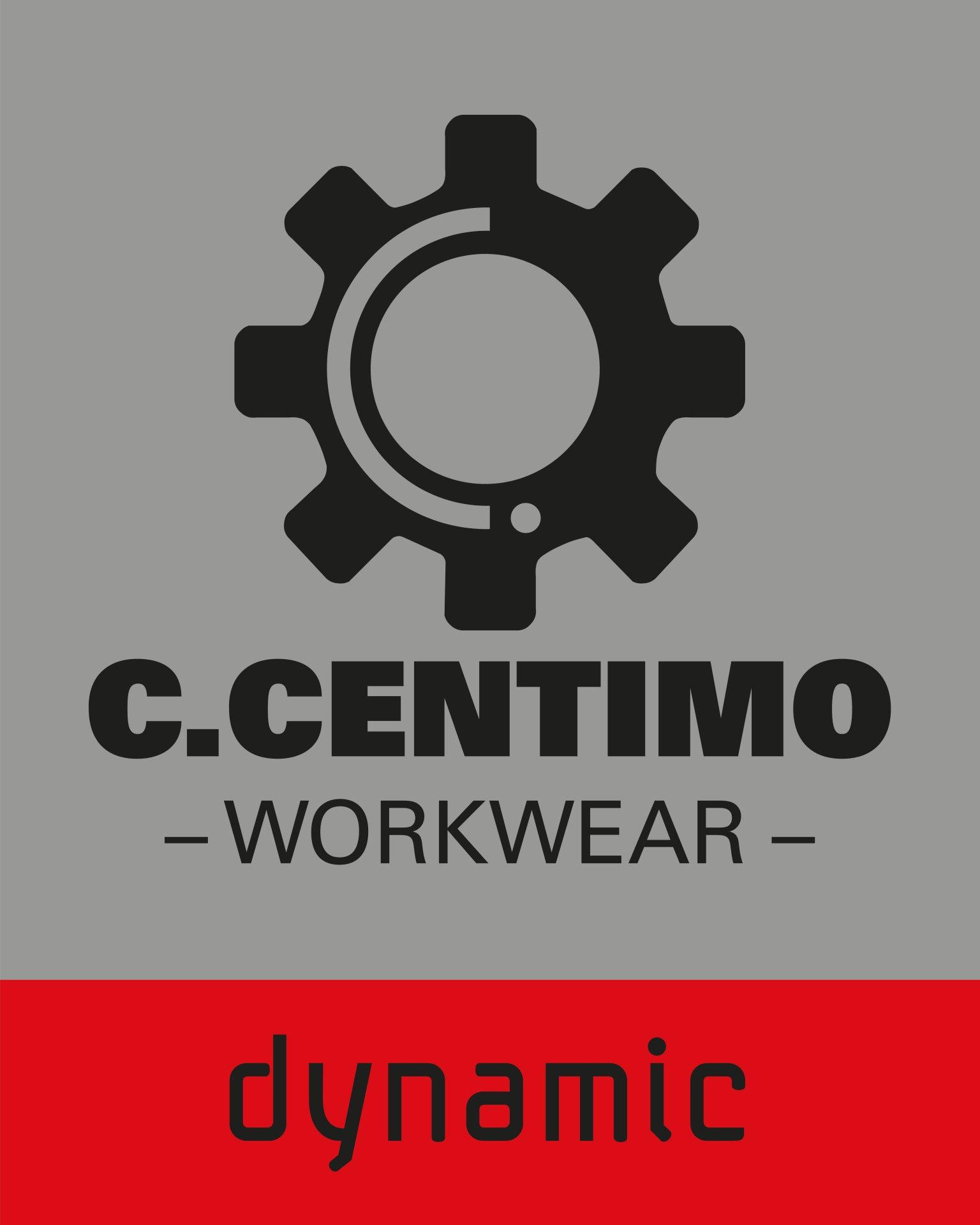 C-Centimo_dynamic