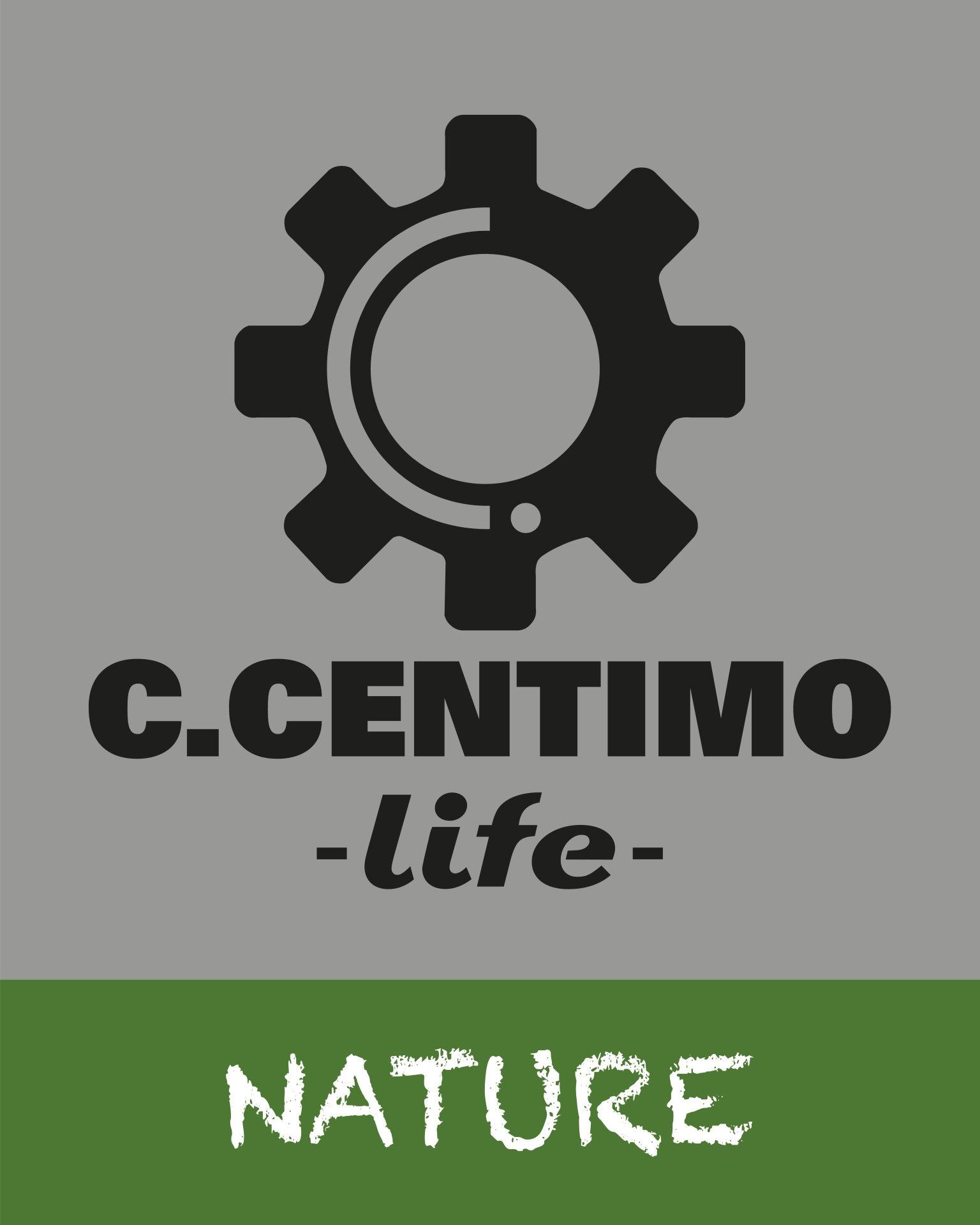 C-Centimo_nature