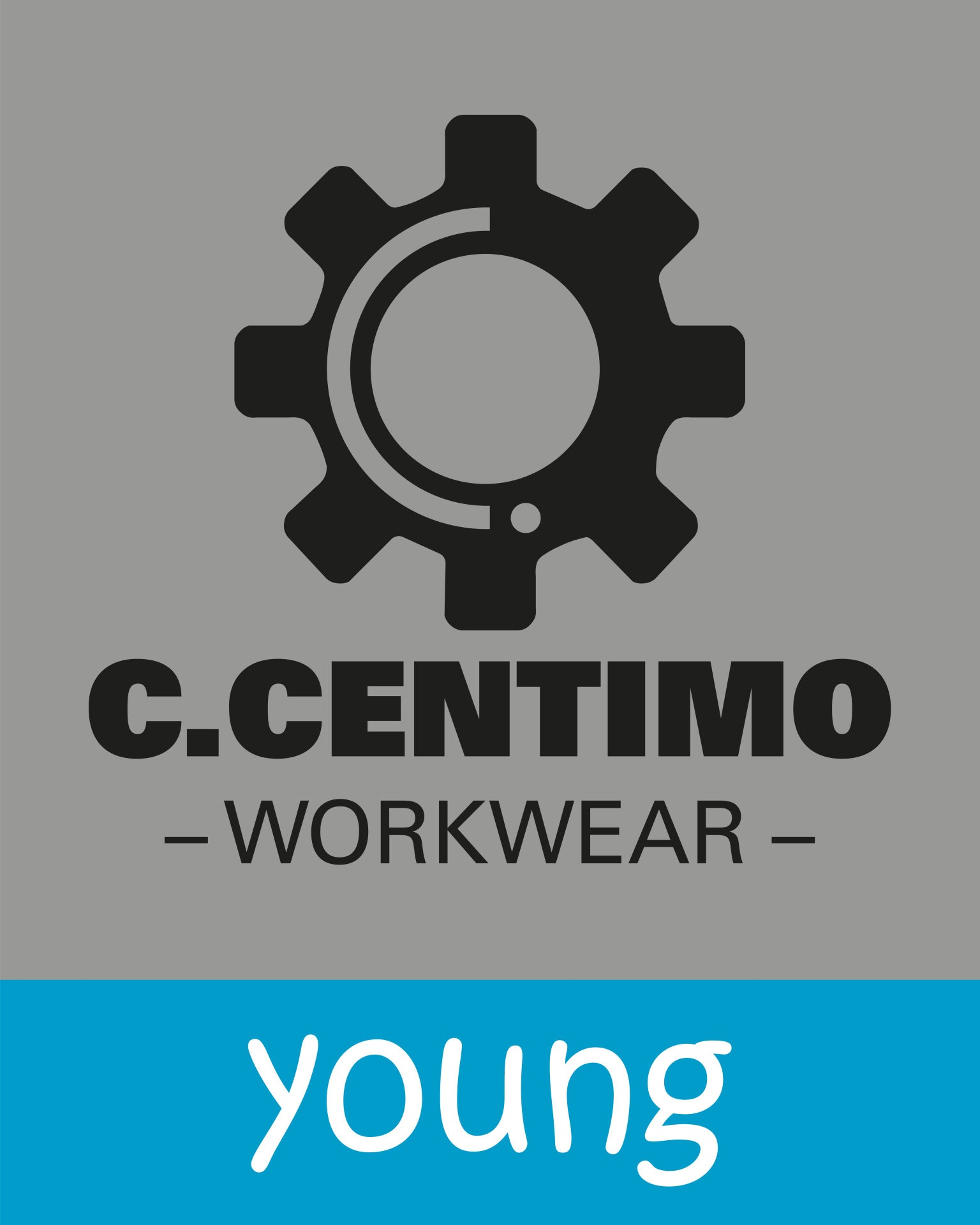 C-Centimo_young