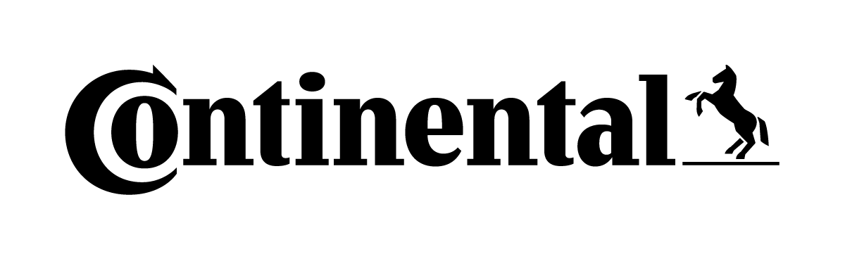 Continental_Logo_Black_sRGB