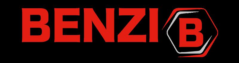 BenziLogo_2018