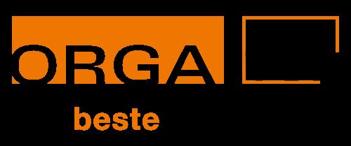 ORGAtop-Logo_4c_Bildmarke_Claim