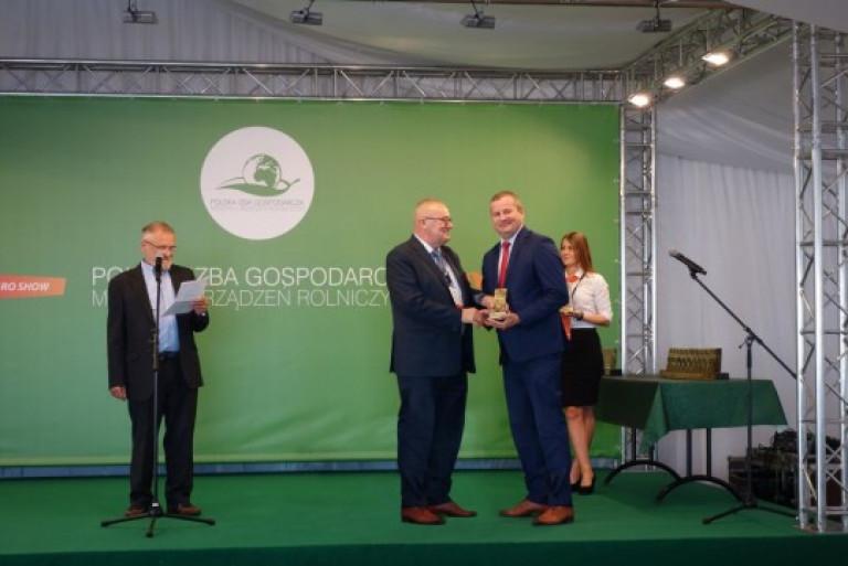 menke_agrar_polska_ehrenpreis_2018